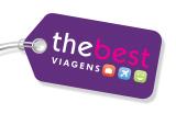The Best Viagens
